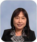 JENNIFER ZHOU, MD